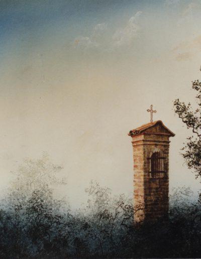 1994 Capel II