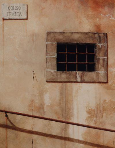1998 Corso Italia
