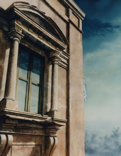 1998 Verval VIII