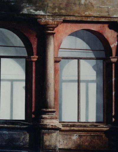1998 Verval VII